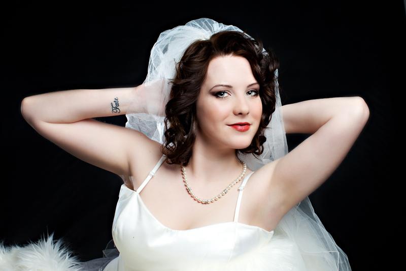 vintage-pinup-bridal-boudoir