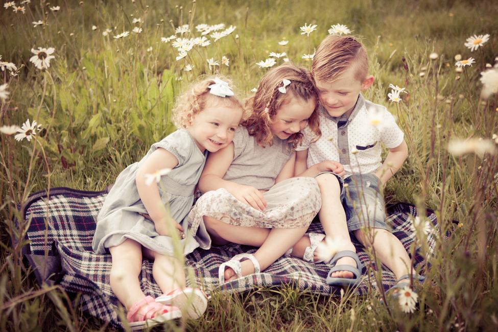 children-photography-family-portrait