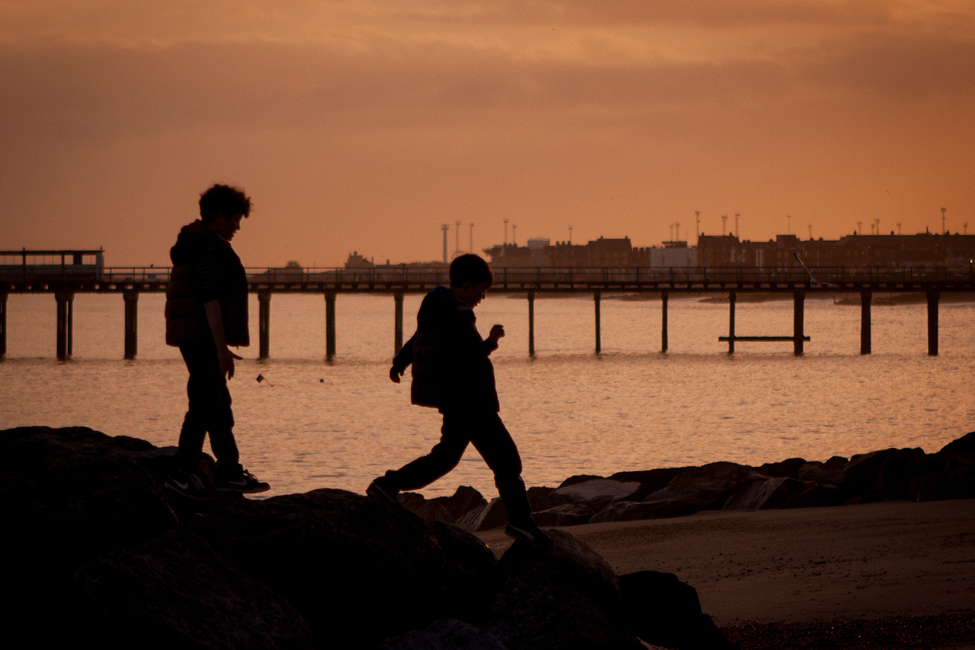east-coast-photoshoot-suffolk