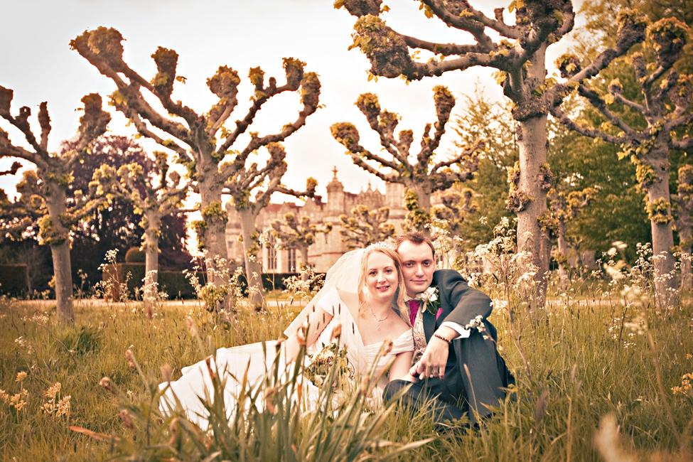 hengrave-hall-wedding-photographer