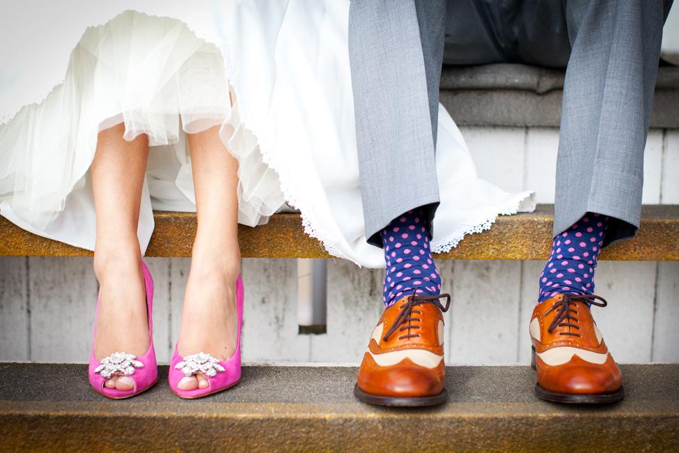ipswich-photographer-wedding-couple