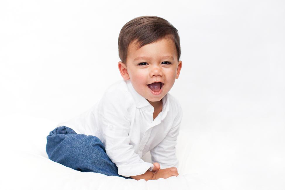 kids-portrait-photo-ipswich