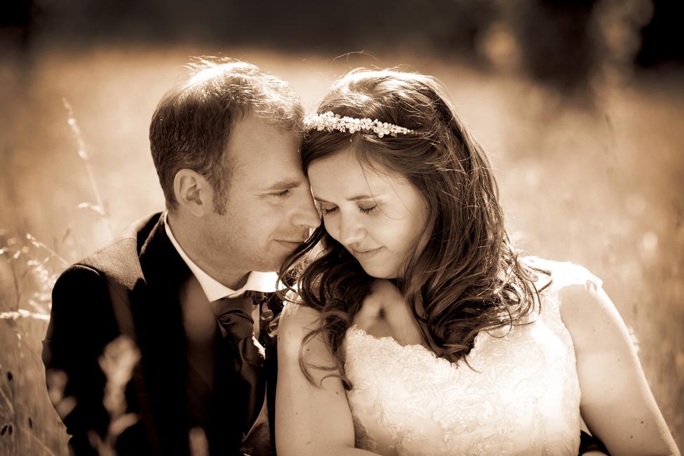 marry-suffolk-couple-wedding