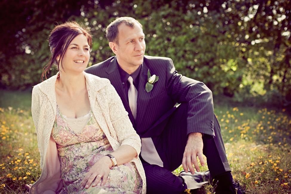 vintage-trend-wedding-photography