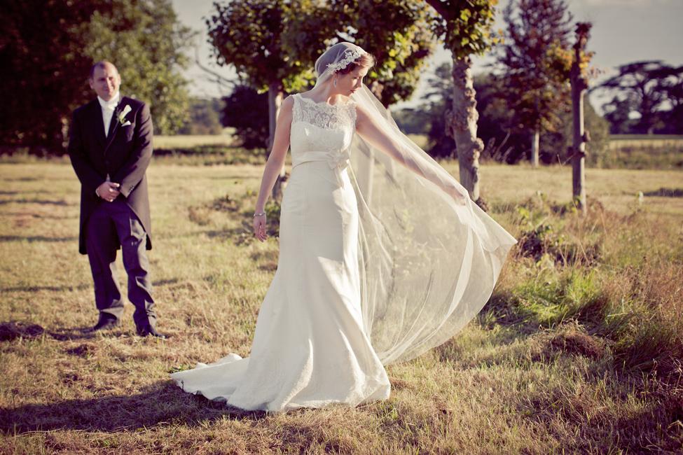 wedding-suffolk-hengrave-vintage_0