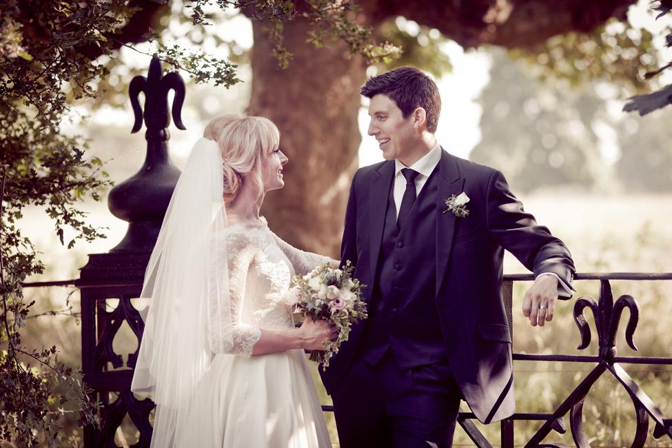 weddings-ceremony-suffolk-marriage