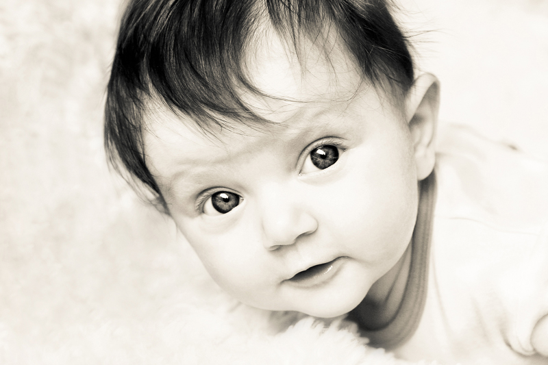 baby-kids-portrait-photo-ipswich