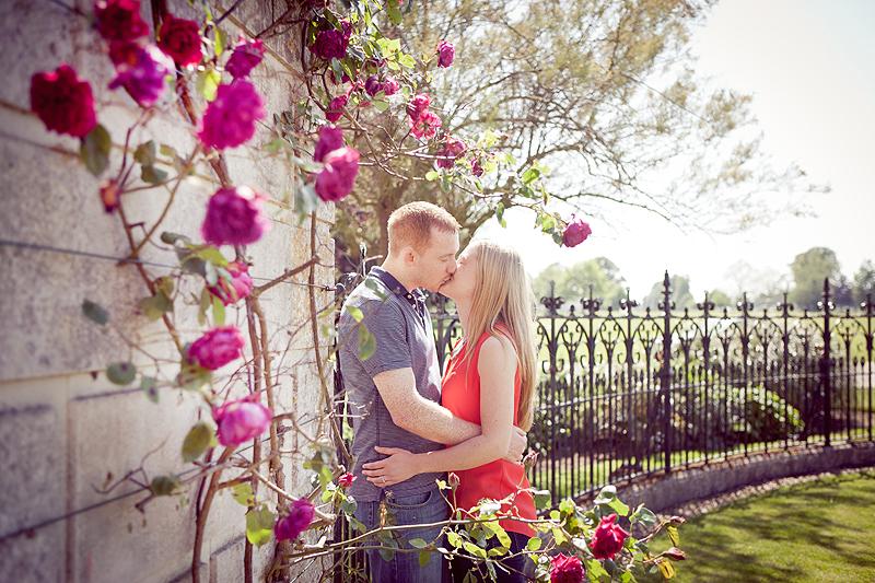 engagement-wedding-photoshoot-suffolk