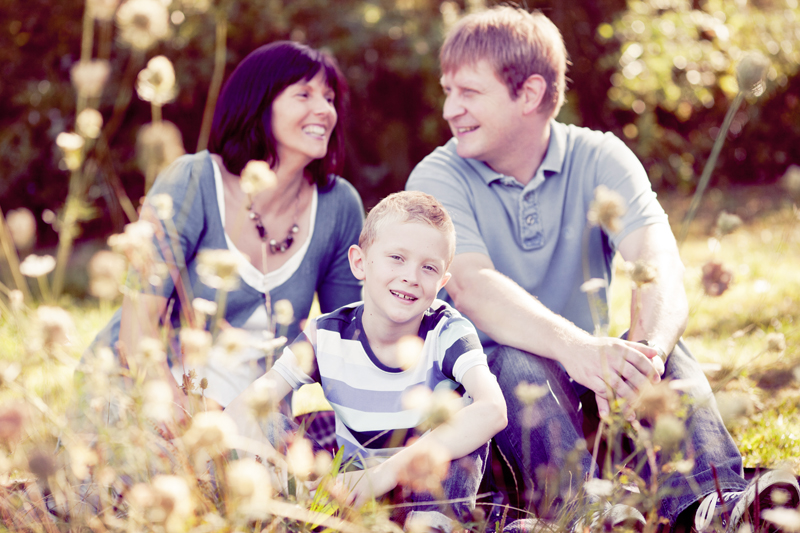 holywells-park-ipswich-family-photos