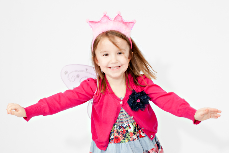 kids-fun-photoshoot-ipswich