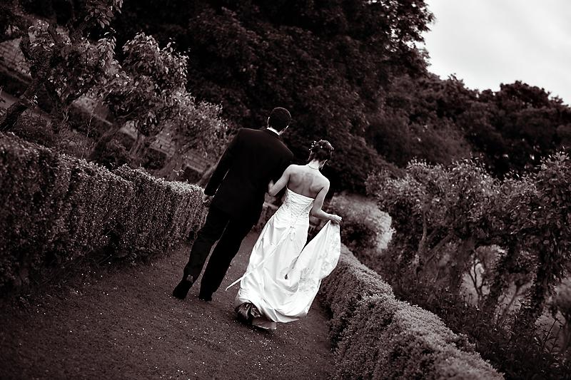 bride-groom-reportage-photography