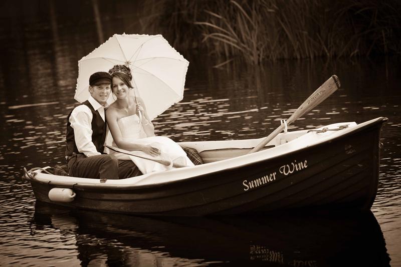 bride-groom-river-ipswich