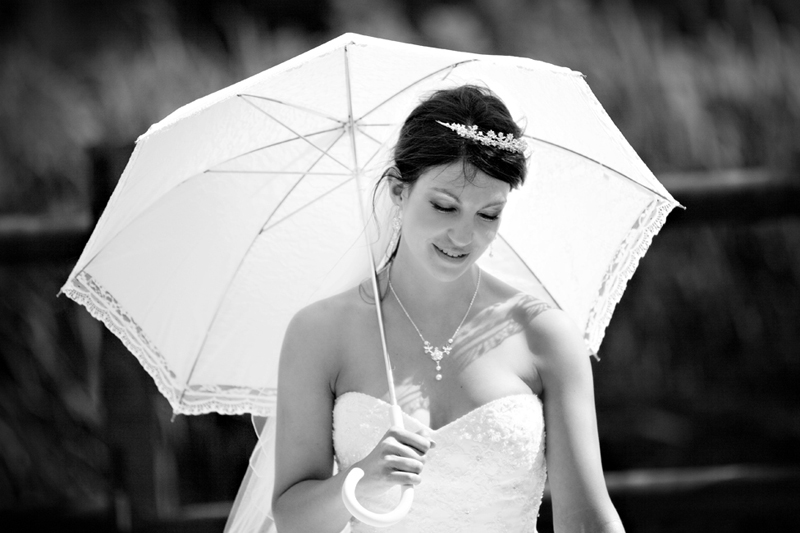 bride-natural-reportage-portrait