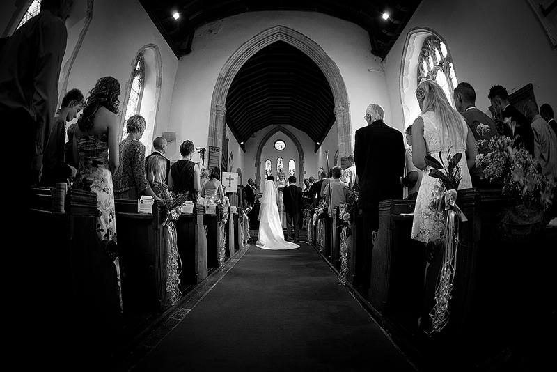 church-marriage-suffolk