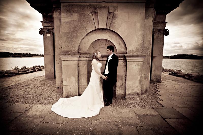 contemporary-artistic-weddings