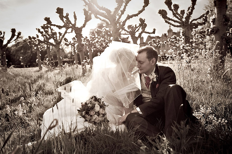 hengrave-hall-vintage-wedding-photography