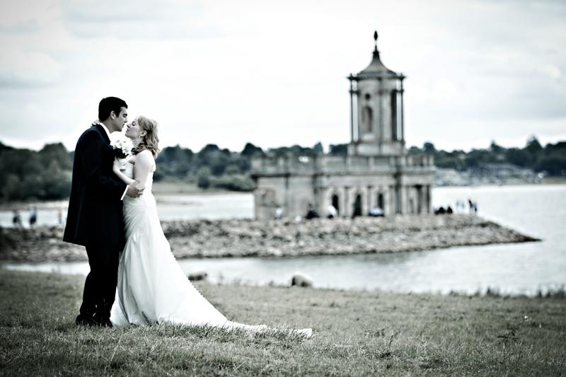 rutland-water-church-wedding