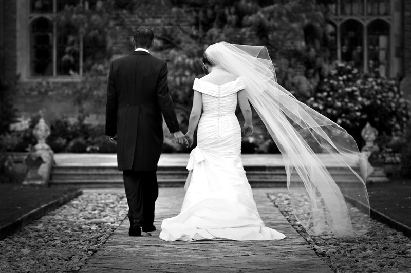 wedding-reportage-black-white