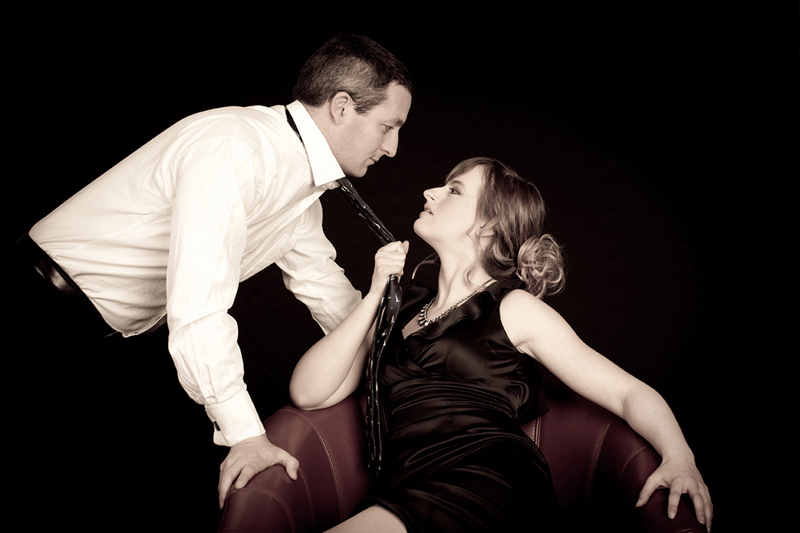 couples-boudoir-photoshoots
