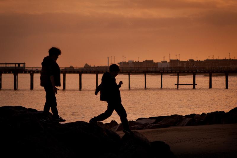 childrens-photography-felixstowe-suffolk