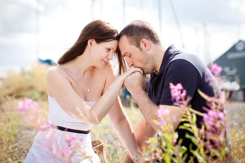 couple-photoshoot-engagement-ipswich