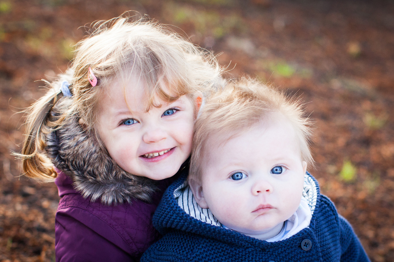 family-photo-ipswich-christchurch-park