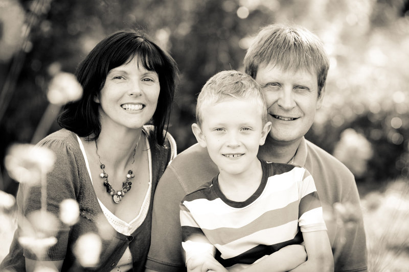 family-picture-ipswich-photoshoot