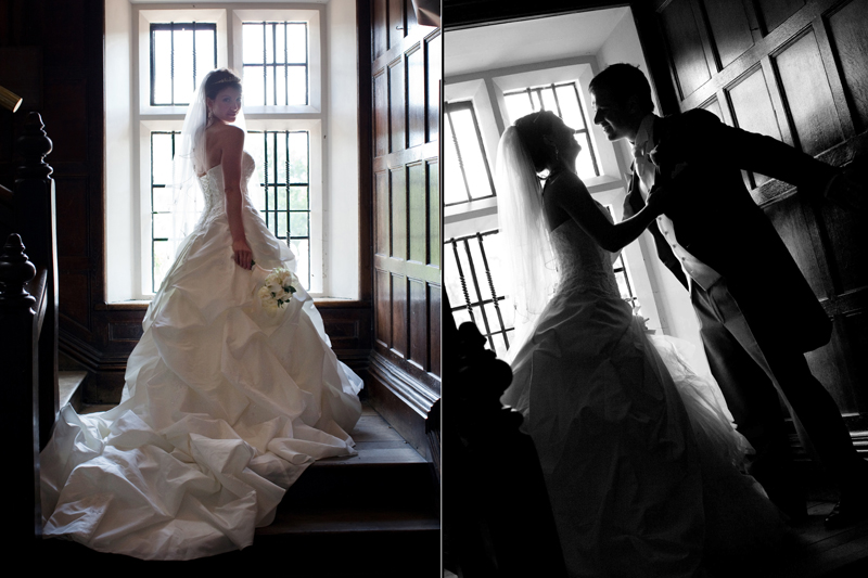beautiful-wedding-portraiture-brandeston-hall