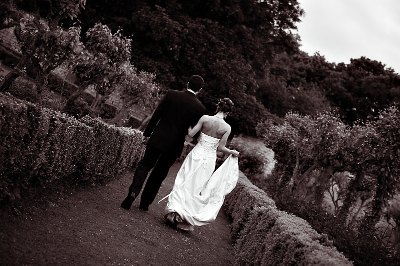 bride-groom-reportage-photography