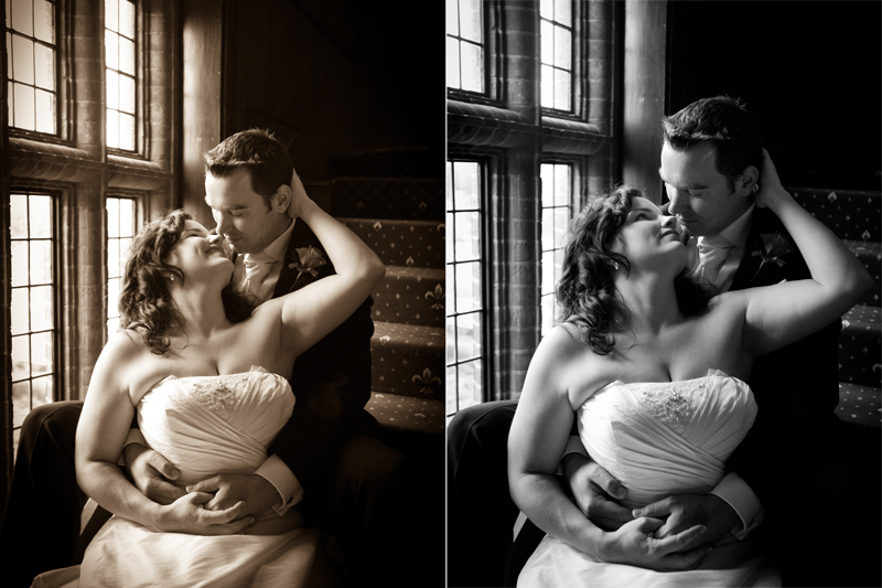 bride-groom-wedding-woodhall-manor