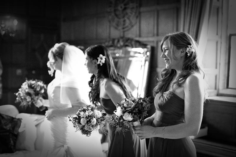 bridesmaids-hengrave-hall