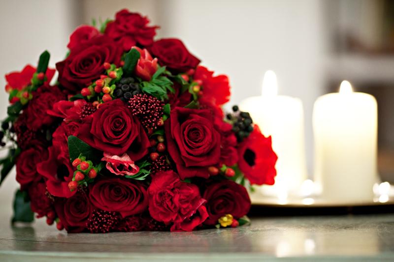 butley-priory-wedding-bouquet