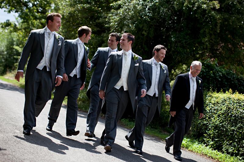 groomsmen-reservoir-dogs-shot