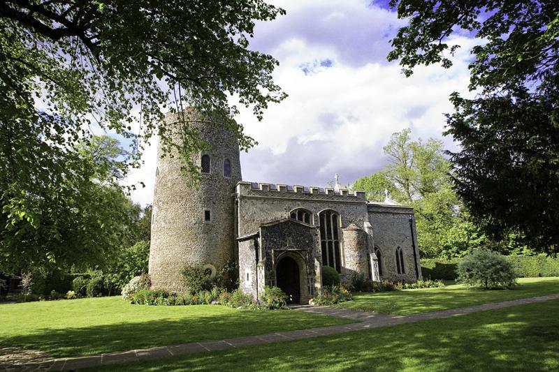 hengrave-hall-church-wedding