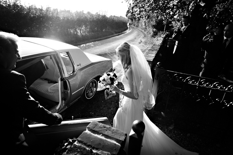 ipswich-reportage-wedding-photography