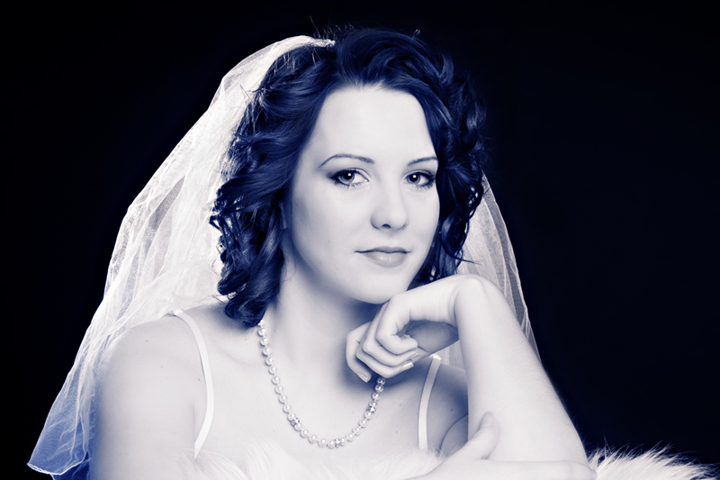 ipswich-studio-bride-portraits