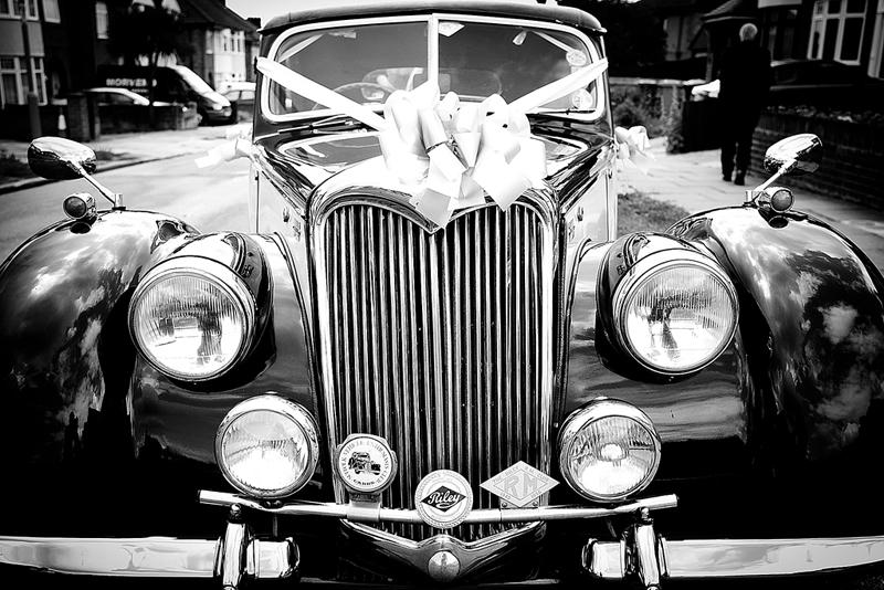 ipswich-vintage-wedding-car