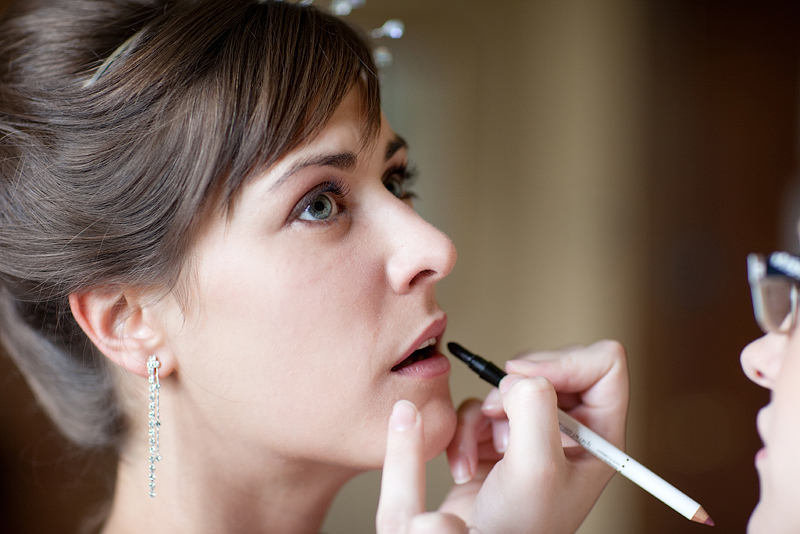wedding-bride-make-up