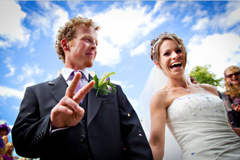 wedding-confetti-pictures-ipswich