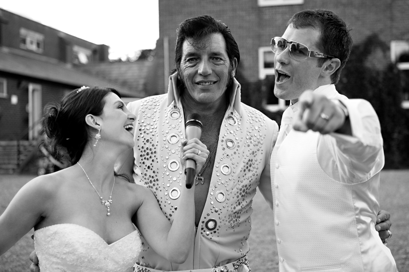 wedding-elvis-impersonater