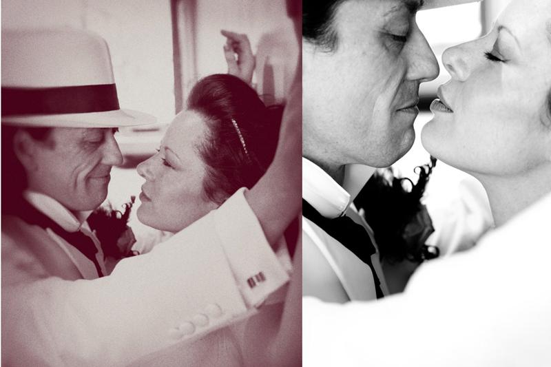 wedding-passion-romance-kiss