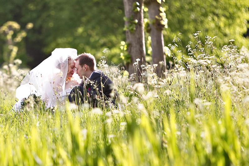 weddings-hengrave-hall